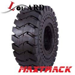 L'usine de gros de garde-DOT/ECE/GCC/Saso TBR de pneus de camion de vidage semi lourd de l'acier pneu PCR pneu de voiture passager SUV un 4X4/T M/T P235/75R15 des pneus