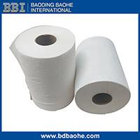 Rollo de papel toalla de mano Premium