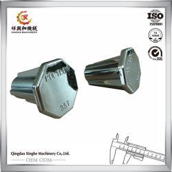 Custom moulage sous pression moulage sous pression moulage sous pression en aluminium de pièces du moule