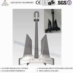 اكتب AC-14 SB HHP Anchor Boat Anchor Ship/Marine Anchor