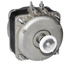 De Eco In de schaduw gestelde Motor van Pool voor het Systeem van de Koeling van de Ijskast van de Diepvriezer