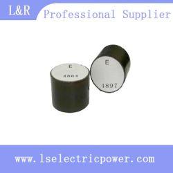 فاريد أكسيد الزنك للتيار المتردد لمانع اندفاع/برق/مانع اندفاع التيار D3-1