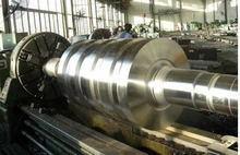 Il rullo raffreddato del ghisa ha fornito da Professional Factory