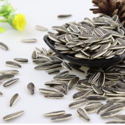 Благоприятных оптовых цен на семена подсолнечника