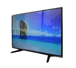 40-inch Smart Television Digital Colour Flat Screen met WiFi Optie LED-TV