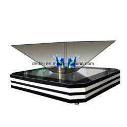 Affichage LCD holographique en 3D Full HD Présentation du produit