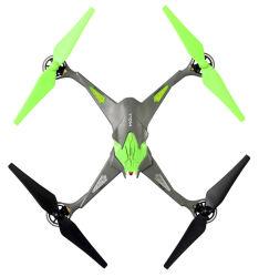 Mola-5 Quadcopter