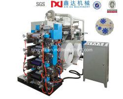 آليّة يعدّ طباعة [ببر كب] مزالج يجعل آلة تجهيز