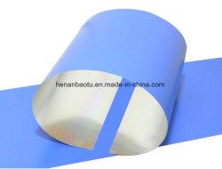 Давно сложилось впечатление позитивное прозрачность Ctcp пластину для офсетной печати толщиной 0,30 мм лучшая цена