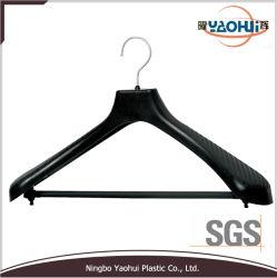전시용 메탈 후크 포함 고급 플라스틱 정장 화기(52cm)
