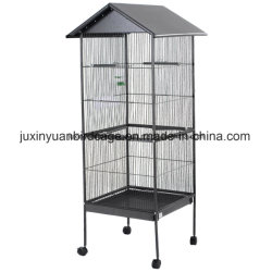 La Jaula de Pet Juxinyuan bc101 Big Bird Cage