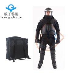Anti vestito di tumulto e prodotto tattico di sicurezza e dell'attrezzo