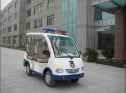 4 Sitzelektrisches Auto-elektrische Fahrzeuge für Verkauf