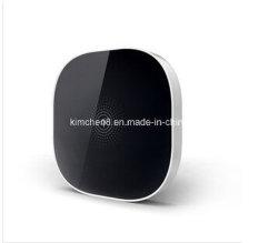 Зарядное устройство для беспроводной связи стандарта Qi высокого качества для Samsung S3-S4 примечание 2 к сведению3 Samsung Galaxy S5 Qi зарядное устройство беспроводной связи для Samsung Примечание3