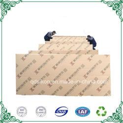 O mobiliário de protecção de Embalagens de Papelão Ondulado Sanfonado Contínua Contínua de cartão