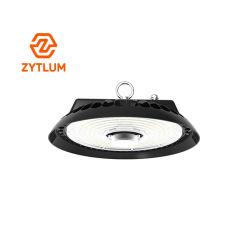Ovni de la luz de la Bahía de LED de alta con el sistema de control inalámbrico de la fábrica China Precio al por mayor 100W 150W 200W