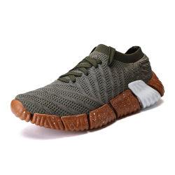 Chaussures de sport unisexe, Wear-Resisting Sneaker chaussures, les chaussures de sport anti-patinage