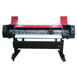 Tsautop X600 Wasser-Tinten-Übergangsdrucken für flüssige Tinte Hydrographics