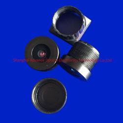 M12.5*F30 Dahua Fornecedor CCTV Security Surveillance IP Lente da câmera