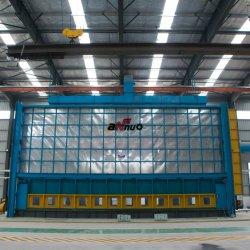금속 관 강철 부류 등등을%s 직업적인 자동적인 최신 복각 직류 전기를 통하는 플랜트 기계