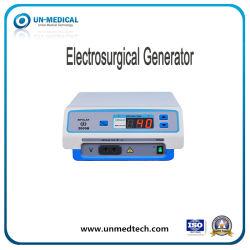Onu2000b Coagulator bipolaire Electrosurgical générateur à bas prix