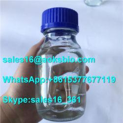 De qualité industrielle de 99,9 % Acide acétique glacial CEMFA : 55896-93-0