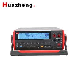 Uni-t ut805une paillasse Auto allant de précision type multimètre numérique