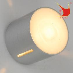 Wand-Beleuchtung LED, im Freienwand-Licht für Innenbeleuchtung-Dekoration