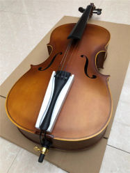 Kursteilnehmer-Anfänger-Cello hergestellt in China