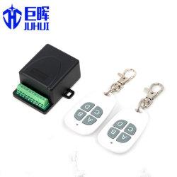 Mando a distancia RF inalámbrico universal para el hogar inteligente