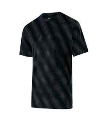 Grande pullover all'ingrosso professionale di calcio alla rinfusa di formato