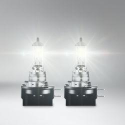 H8B 12V 35W Pgjy19-1 Auto nouvelle génération de feux de brouillard de phare de pièces automobiles d'ampoules halogènes Feux clignotants de direction pour la voiture et camion de bus