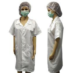 Bande de 5 mm anti statique Outwear ESD pour salle blanche