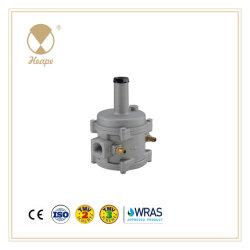Heapeの機械産業使用法のための熱いアルミニウム天燃ガスの調整装置弁