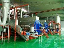 La linea di produzione professionale della farina di pesce olio del pasto di carne e di ossa dei pesci/pollame animale alimenta la macchina del macchinario della strumentazione di trasformazione dei prodotti alimentari