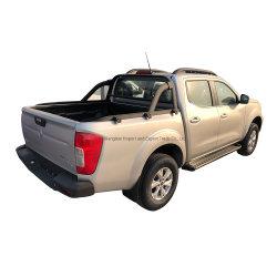 4WD chinois off-road 4 Mer 4 portes moteur Diesel Euro 5 Fret automatique d'entraînement gauche du ramasseur du chariot de stockage du véhicule