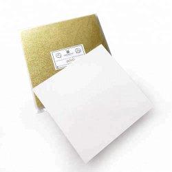 ورق كشط بحجم 12 × 12 بوصة Sparkly بالجملة