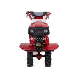 8 HP 10HP 12HP 15HP motocultor arado a motor motor diésel con lámpara
