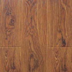 Piso madeira piso laminado Eie/Estampadas/Grande superfície brilhante