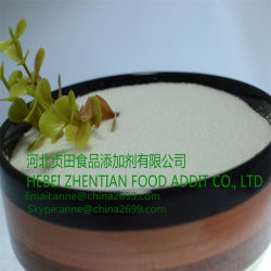 Ingrédient cosmétique blanchissant la peau Tranexamic Acid Poudre