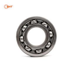 Los rodamientos del motor del ventilador 6001 6002 6201 6202 6300 6301 Rhp cojinete súper precisión