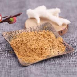 Usine de Goji Berry pur et naturel en poudre