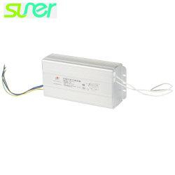 160-265VAC elektronische Ballast 100W voor het Fluorescente Licht Met lage frekwentie van de Inductie