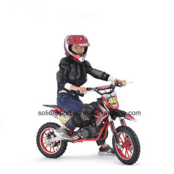 2019 Hot Selling Classic 49cc Mini Cross Mini Kids Dirt Fiets voor de Glocal markt