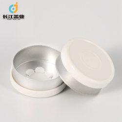 20mm GLB Tik de Van uitstekende kwaliteit van GLB