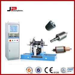 Jp Horizontal máquina de equilibrado de herramientas abrasivas (PHQ-1000)