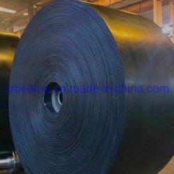 Термостойкий 180 градусов Ep ленты конвейера для промышленности
