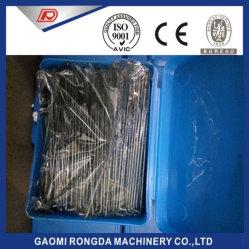 Rd Supply High Quality Vilt Needle En Sharp Needle