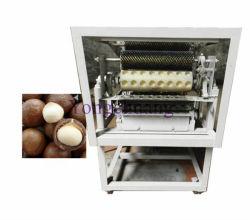 La tuerca de Macadamia automático Cracker con dos años de garantía