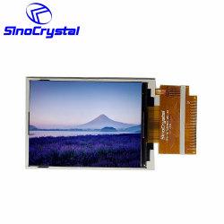 Камера 3,2-дюймовый цветной TFT 240rgbx320 16bit микроконтроллеры цветной ЖК-дисплей модуль с St7789V драйвера
